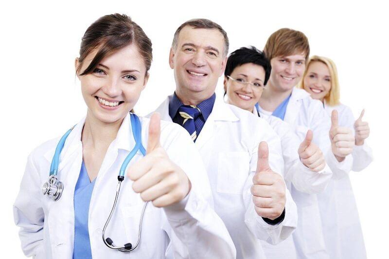 <em>Đa khoa Phương Nam - Chăm sóc sức khỏe toàn diện cho mọi đối tượng khách hàng</em>