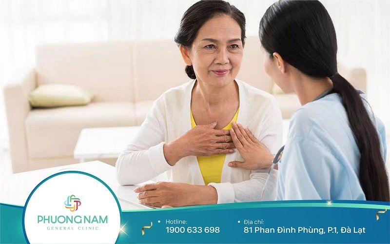 kham-suc-khoe-tphcm-phong-kham-da-khoa-phuong-nam