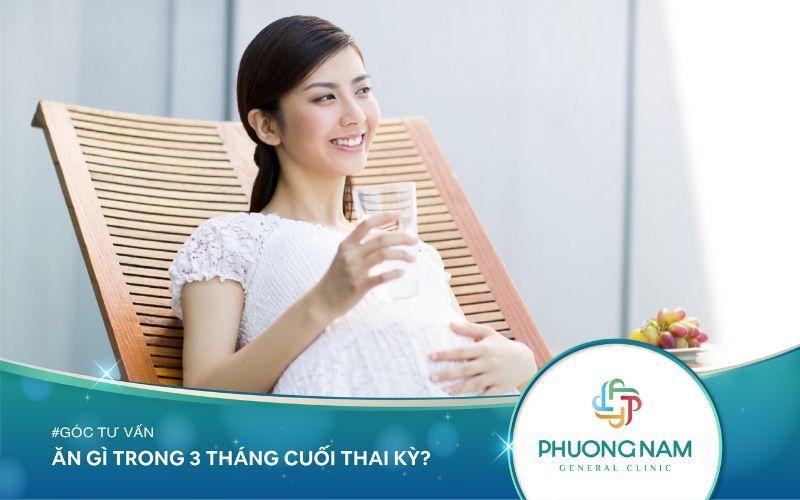 phuongnamhospital.com
