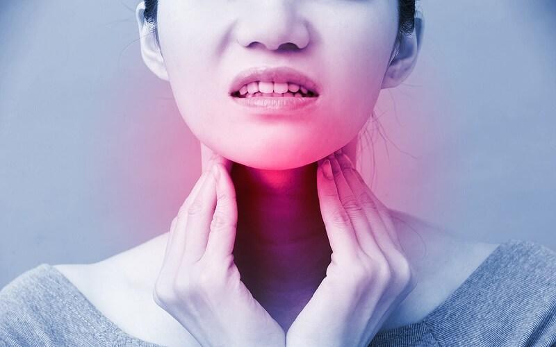 Ung thư vòm họng -3