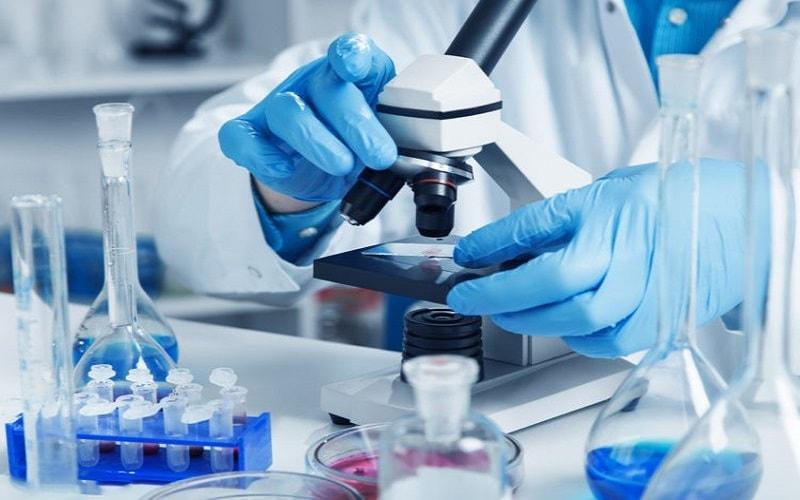 Quy trình xét nghiệm ADN ở TP. HCM tại Đa khoa Phương Nam