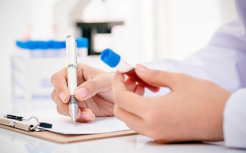 Xét nghiệm ung thư máu cần làm những gì?