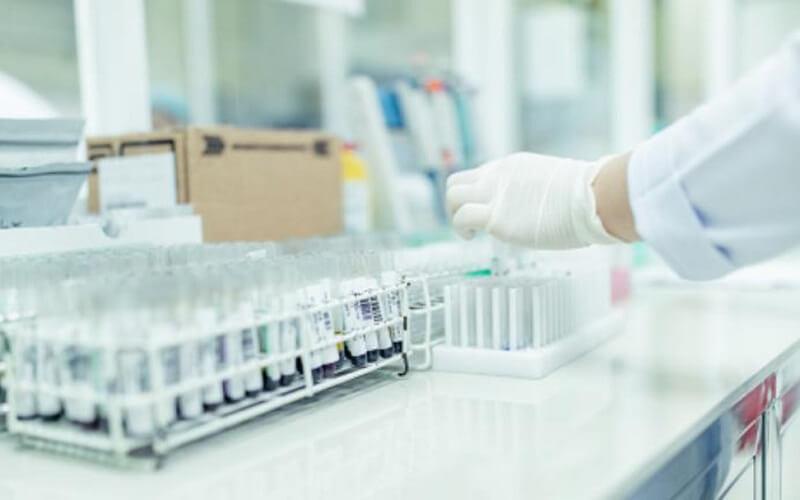 Xét nghiệm ký sinh trùng bao nhiêu tiền