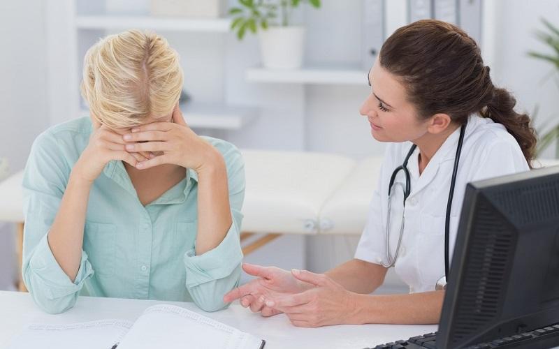 Phải làm gì khi có thai ngoài tử cung?