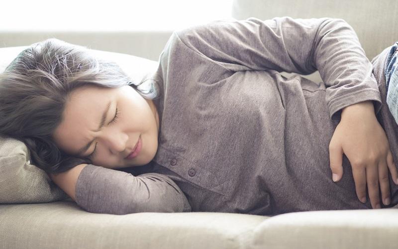 Dấu hiệu mang thai ngoài tử cung