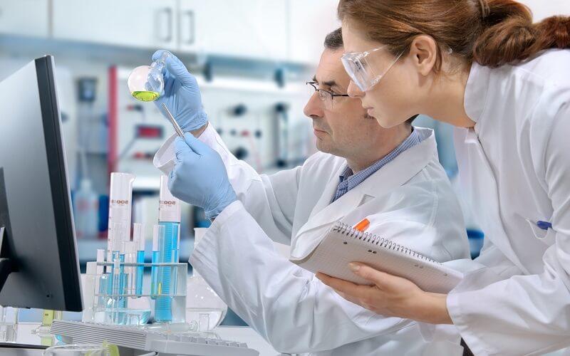 Những đối tượng có nguy cơ mắc ung thư não cao