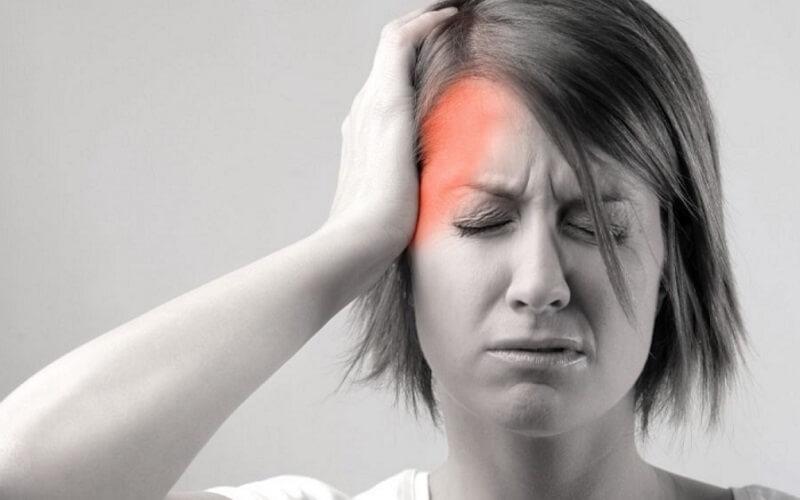 Triệu chứng nhận biết ung thư não không phải ai cũng biết