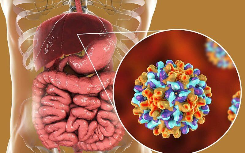 Xét nghiệm máu hbsag dương tính có ý nghĩa gì?