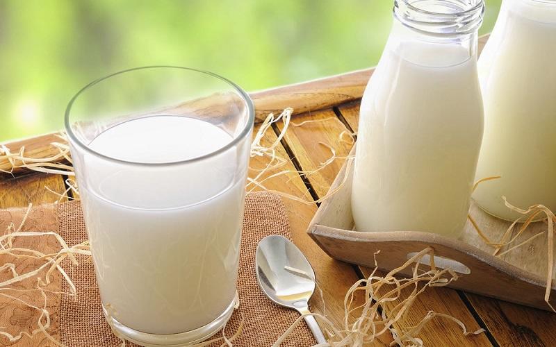 Cách làm sữa rửa mặt từ thiên nhiên -7