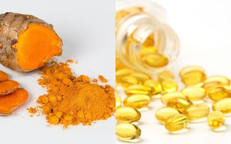 cach-tri-mun-bang-vitamin-e-1