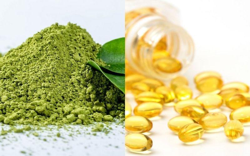 cach-tri-mun-bang-vitamin-e-3