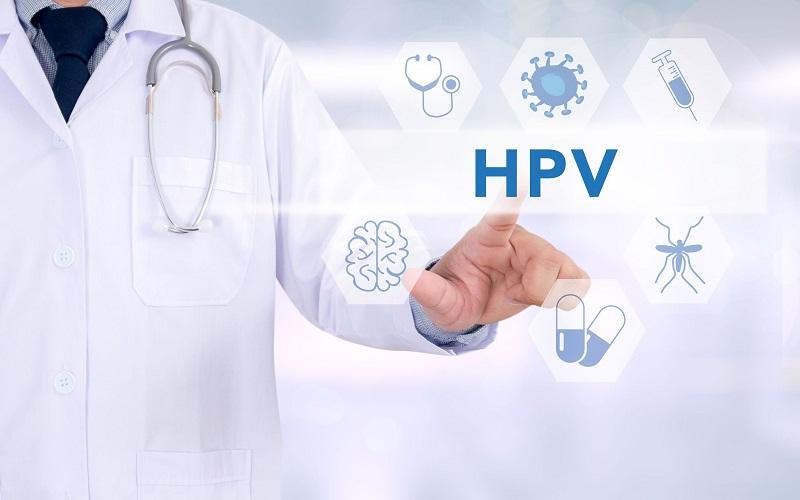 Vắc xin HPV là gì?