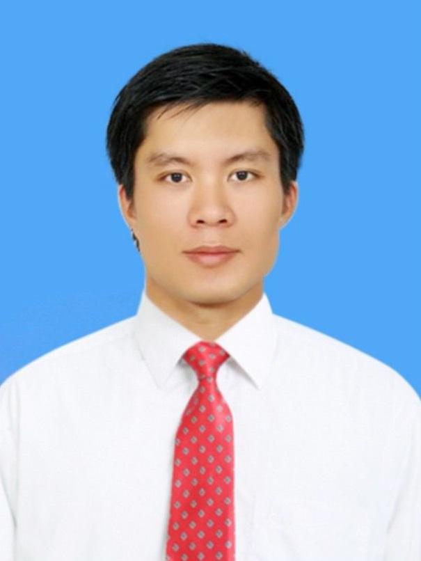 Nguyễn Quang Chính