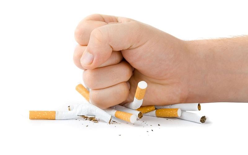 cách phòng ngừa bệnh viêm phổi
