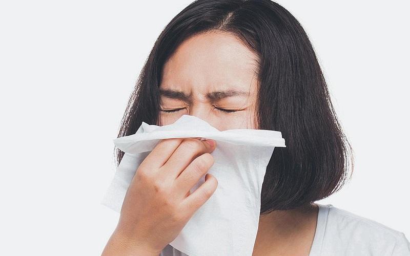 Tiêm phòng cúm thời điểm nào