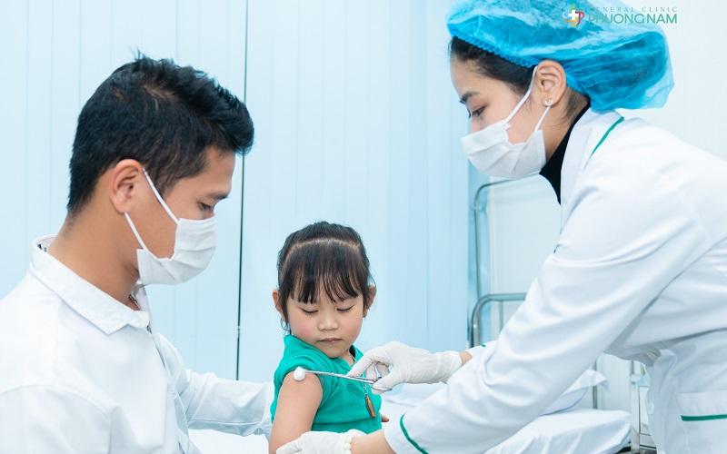 Tiêm vắc xin cúm bao nhiêu tiền -2