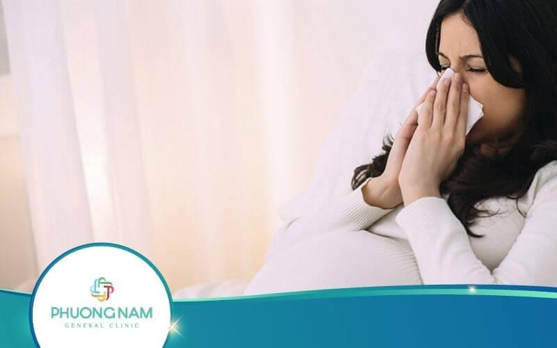 Hay Bị Cảm Cúm Là Bệnh Gì? – Giải Đáp Từ Chuyên Gia