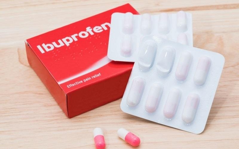 Những loại thuốc gây ảnh hưởng đến thai nhi -1