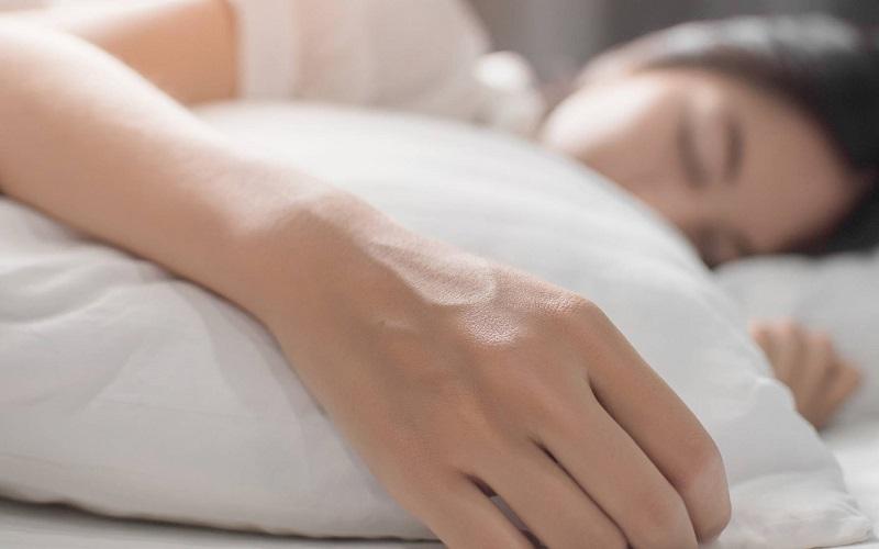Phụ nữ sau sinh bị cảm cúm uống thuốc gì -3